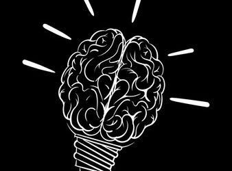 Qu'est ce que le mentalisme ?