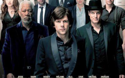 Film magicien: les films avec des magiciens les plus populaires !