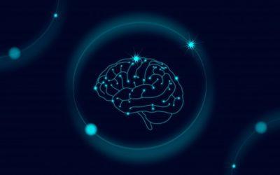 Qu'est ce qu'un mentaliste ?